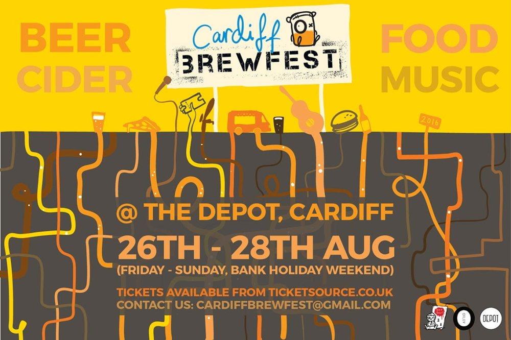 cardiff-brewfest-bg