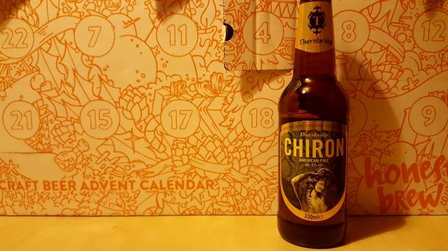 chiron1