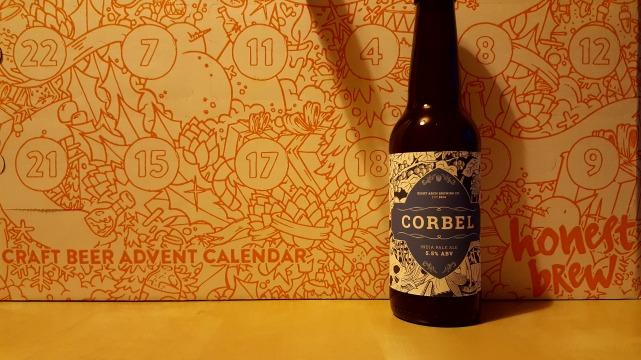 corbel1