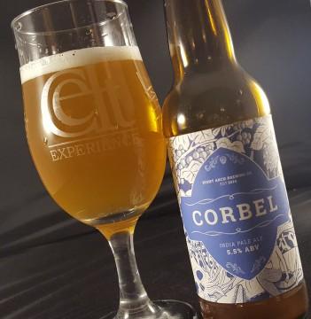 corbel1a