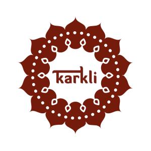 karkli_logo