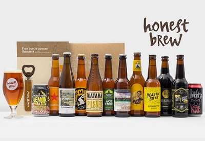 honest_brew