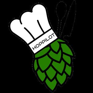 cropped-hopilot-final-2-black-copy-green12.png